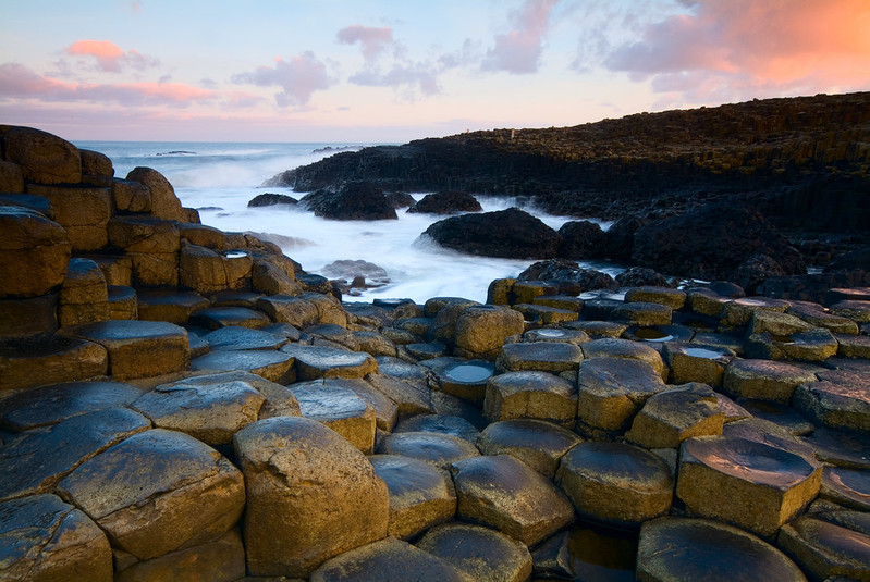 17446_Giant_s Causeway (1)