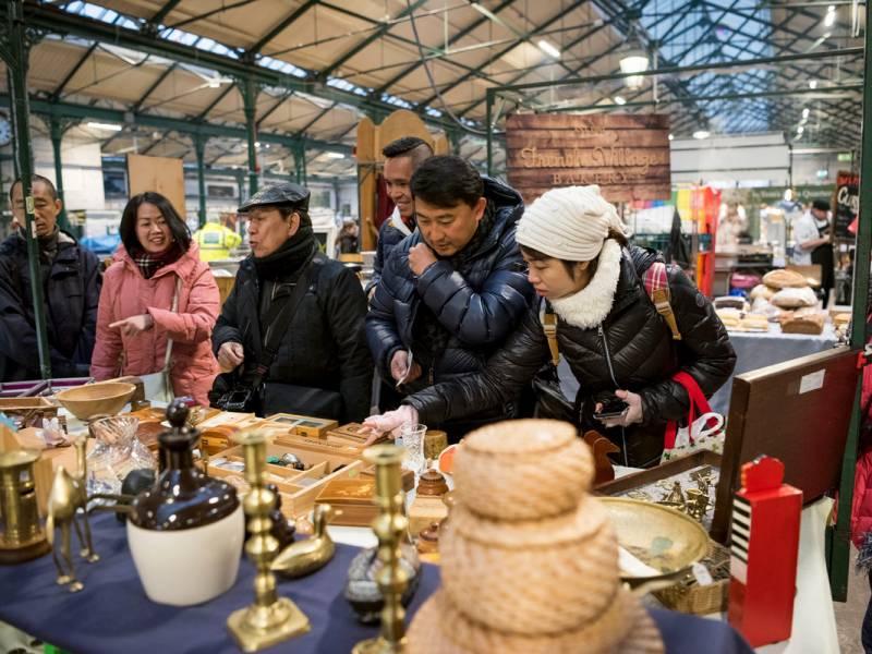 35430_St George_s Market