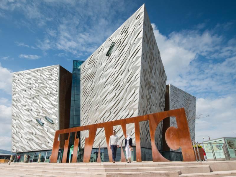 35487_Titanic Belfast