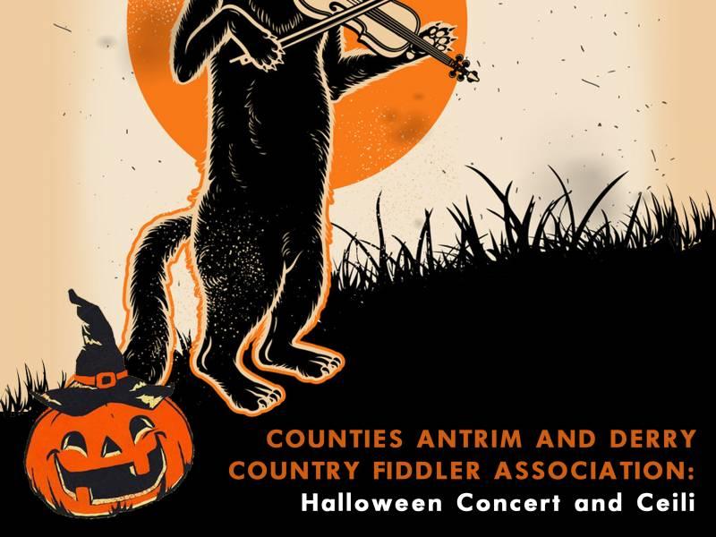 Halloween Poster 001 (1)